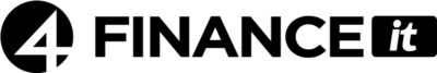 4finance-itlogo-czarne