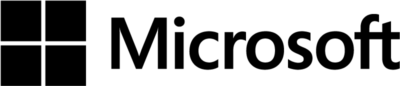 msft_logo-czarne