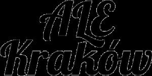 ale_krakow-czarne