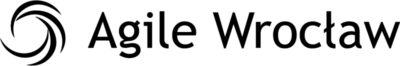 logo_aw-czarne