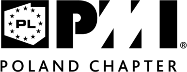 FDoc-Logo-Poland-C291_Black
